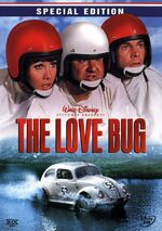 The-Love-Bug-1968-DVD-Cover