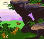 The-lion-king-simba-roar-porcupine