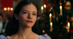 The Nutcracker and the Four Realms (8)