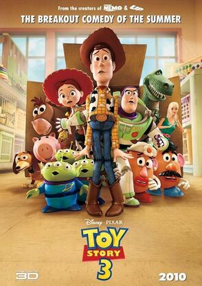 Toy-Story-3-Movie-Poster