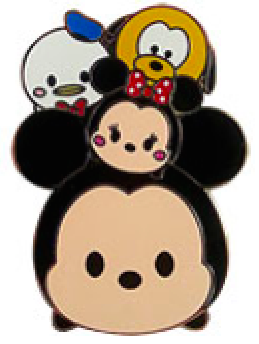 File:Tsum-Tsum-Mickey-and-Friends-VIP-Disney-Pin.png