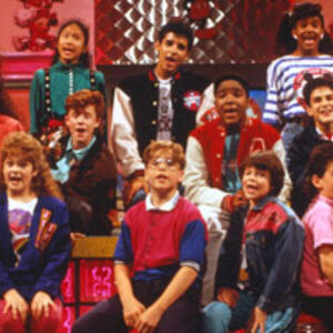 The Mickey Mouse Club Disney Wiki Fandom