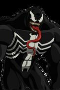 Venom12