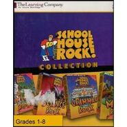 100616031 amazoncom-school-house-rock-collection-math-rock-science