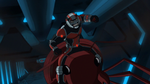 AA Ant-Man 05