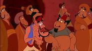 Aladdin-disneyscreencaps.com-5817