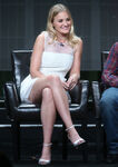 Amanda Michalka Summer TCA Tour15