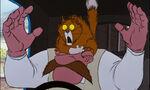 Aristocats-disneyscreencaps.com-4273