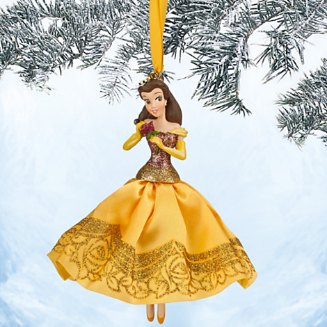 File:Belle-Ornament.jpeg