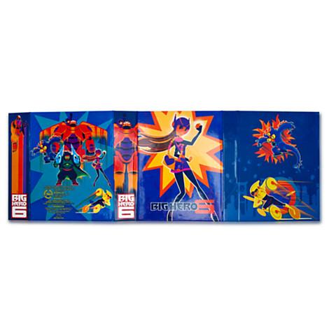 File:Big Hero 6 Merchandise 10.jpg