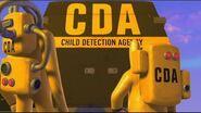 CDA-100