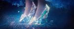 Cinderella 2015 31