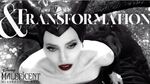 """Disney's Maleficent Mistress of Evil """"There Was A Creature"""" - In Theaters Friday!"""