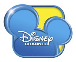 DisneyChannel2010