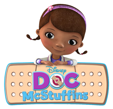 92a549062c7 Doc McStuffins | Disney Wiki | FANDOM powered by Wikia