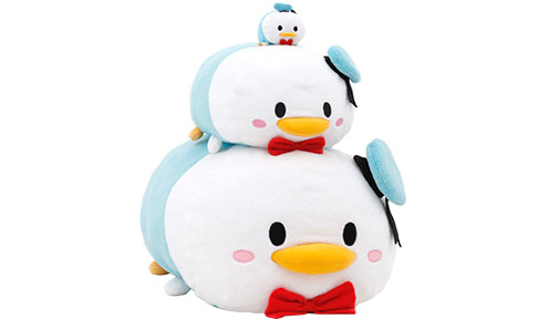File:Donald Duck Tsum Tsum Collection.jpg