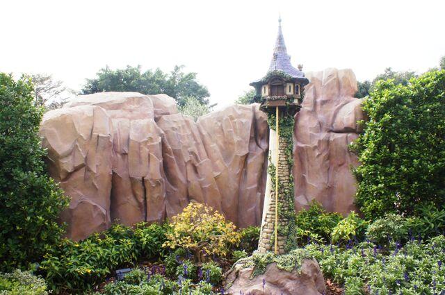 File:Fairy Tale Forest 06.jpg