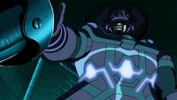 Galactus AEMH 3