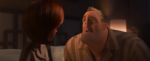 Incredibles 2 93