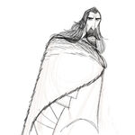 King Edmund concept 2