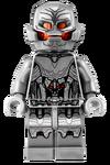 Lego Ultron