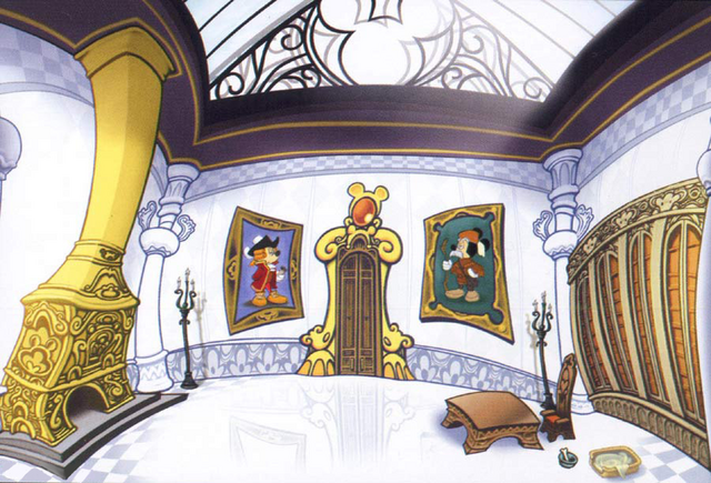 File:Library (Art).png