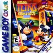 Magical-tetris-challenge-usa