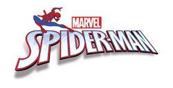 Marvel's Spider-Man 2017