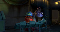 Monsters-inc-disneyscreencaps.com-6224