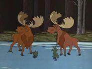Morris the Midget Moose 1247589298 0 1950