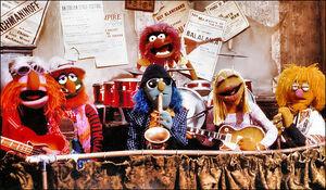 Muppetband-1-