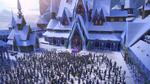 Olaf's-Frozen-Adventure-42