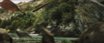 Pete's Dragon 2016 06