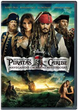 PiratasDoCaribe-4-poster