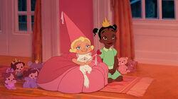 Princess-and-the-frog-disneyscreencaps.com-62