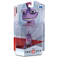 Randall-disney-infinity-figure-package