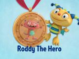 Roddy the Hero