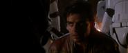 SW TFA - Poe captured