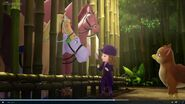 Sofia the first S03E02 (29)