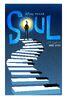 Soul Teaser Poster
