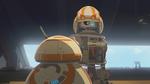 Star Wars Resistance (46)