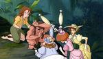 Tarzan-jane-disneyscreencaps.com-418