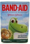 The Good Dinosaur Band-Aids