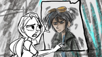 The Quest for Varian storyboard 1