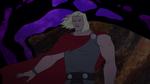 Thor ASW 17