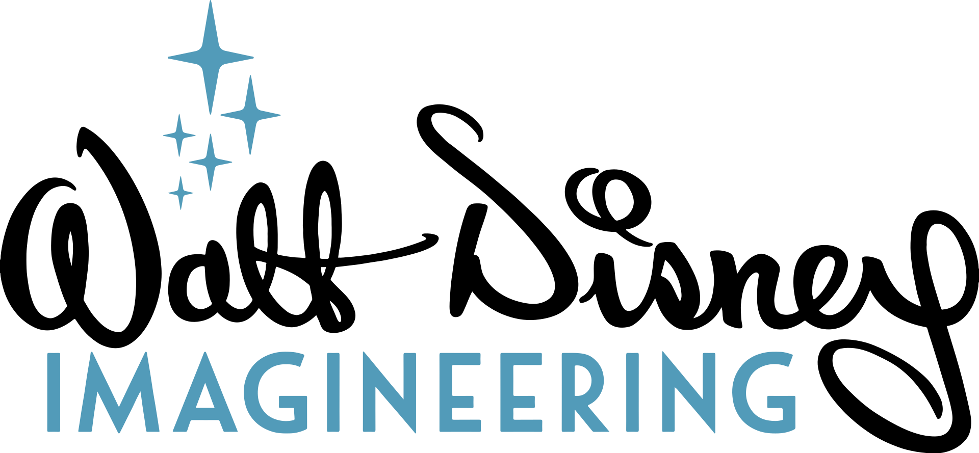 disney engineering - Isken kaptanband co