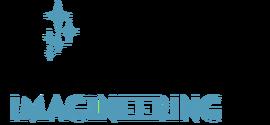 Walt Disney Imagineering logo