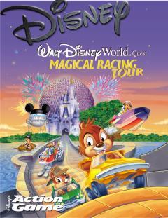 -Walt-Disney-World-Quest-Magical-Racing-Tour-PC-