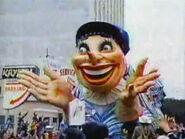 1962-carnival-05