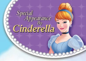 File:A-Special-Appearence-by-Cinderella.jpg